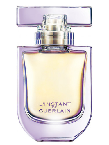 the best attitude 6b8db cefb3 L Instant de Guerlain Guerlain perfume - a fragrance for women 2003