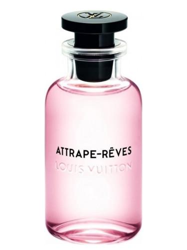 25f6a071100 Attrape-Rêves Louis Vuitton parfum - un nouveau parfum pour femme 2018