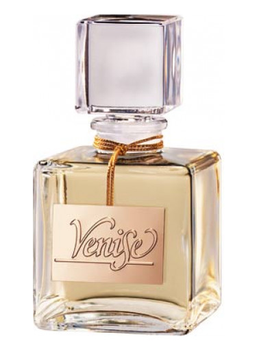 Rocher 2008 Venise Pour Femme Collection Reedition Yves xBtQhdsrC