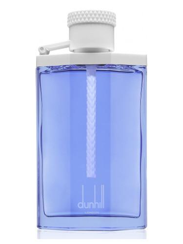 03321120b Desire Blue Ocean Alfred Dunhill ماء كولونيا - a جديد fragrance ...