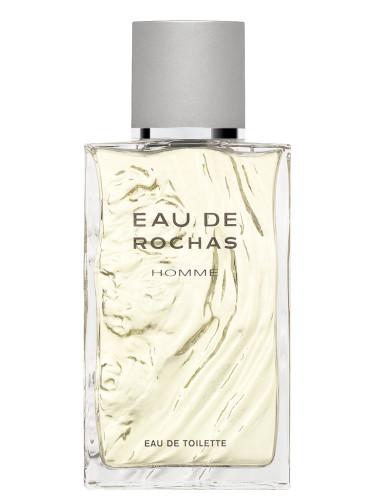 007cf403b Eau de Rochas Homme Rochas cologne - a fragrance for men 1993