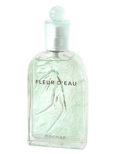 Fleur D Eau Rochas Parfum Een Geur Voor Dames 1996
