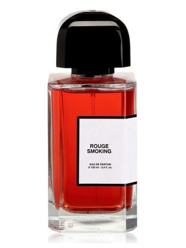 925cb7cf8 Rouge Smoking BDK Parfums عطر - a جديد fragrance للرجال و النساء 2018