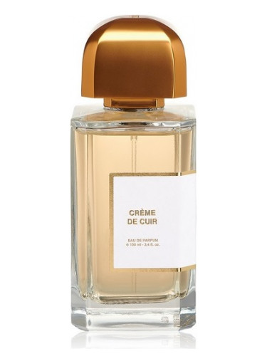 a1a2acbc6 Crème de Cuir BDK Parfums عطر - a جديد fragrance للرجال و النساء 2018