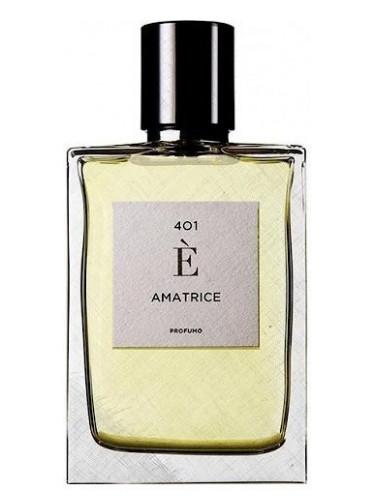 Pour Parfum Un È 401 Amatrice Nouveau Homme AR54jL