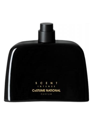 Scent Intense Parfum Costume National Colônia A Fragrância Masculino
