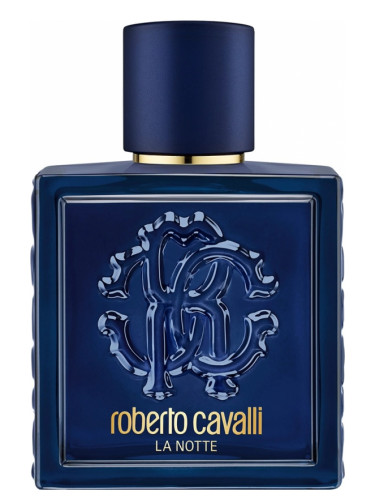 3ae5c771036f8 Roberto Cavalli Uomo La Notte Roberto Cavalli Colonia - una nuevo ...
