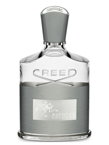 Aventus Cologne Creed Cologne A New Fragrance For Men 2018