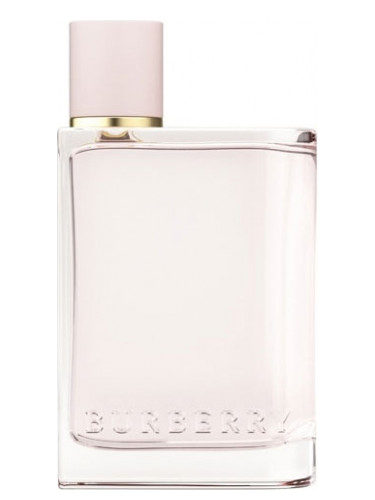 ad3465361 Burberry Her Burberry perfume - a new fragrance for women 2018