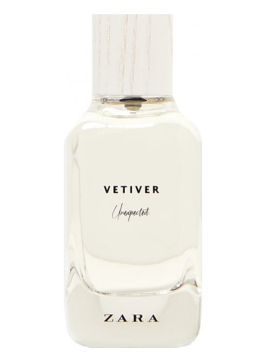 Unexpected Zara Men Vetiver For Women And sCxrBdhotQ