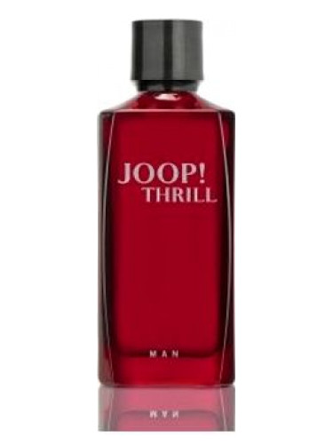look for super cheap autumn shoes Joop! Thrill Man Joop! for men