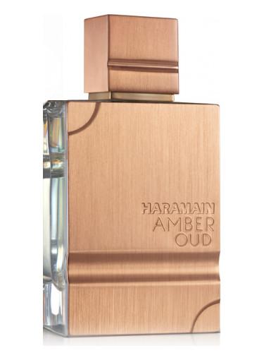 e4c7d3477 Amber Oud Al Haramain Perfumes عطر - a جديد fragrance للرجال و ...