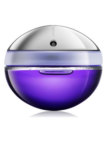a1f33ccf3 Ultraviolet Paco Rabanne perfume - a fragrância Feminino 1999