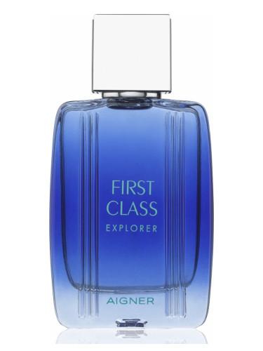 cost charm high quality differently First Class Explorer Etienne Aigner Cologne - un nouveau ...