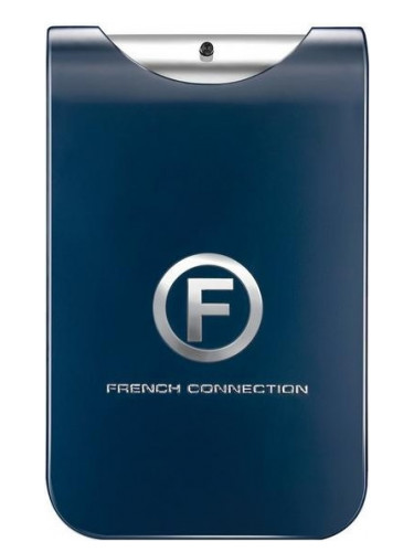 e3f6510f10c French Connection Man/Homme FCUK cologne - a new fragrance for men 2018