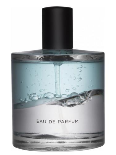 Nouveau Collection Zarkoperfume Parfum Pour Un Cloud No 2 1lKFJc