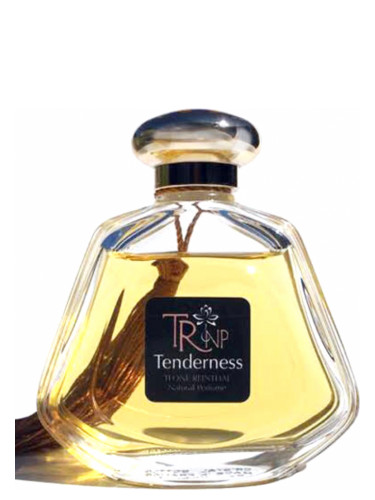Nouveau Tenderness Homme Pour Un Parfum Et Femme 2018 Trnp 1Jc3KFTl