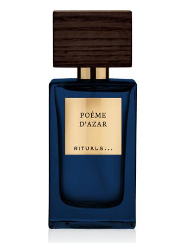 Poème d'Azar Rituals voor dames