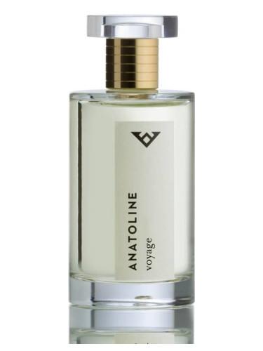 f55419217 Voyage Anatoline عطر - a جديد fragrance للرجال و النساء 2018