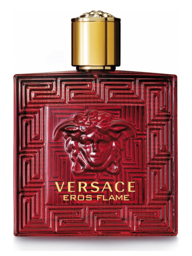 599d444ad0c5 Eros Flame Versace cologne - a new fragrance for men 2018