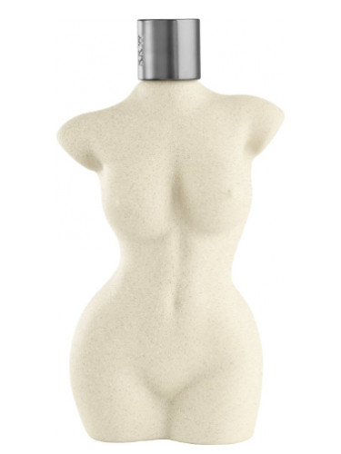 Kkw Fragrance Review >> Body Ii Kkw Fragrance Perfume A New Fragrance For Women 2018