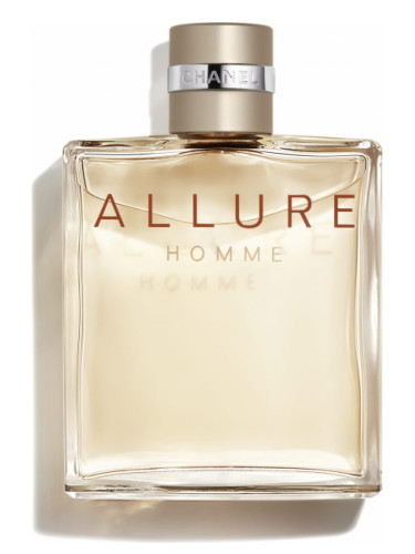 Allure Pour Homme Chanel cologne - a fragrance for men 1999 ca9647366c6