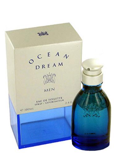 ocean dream men giorgio beverly hills cologne a fragrance for men 2005