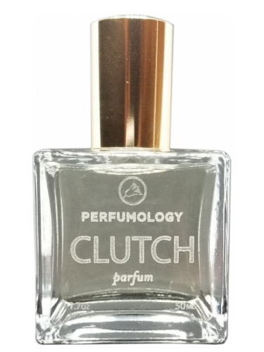4ffc336b Clutch Perfumology perfume - a new fragrance for women and men 2018