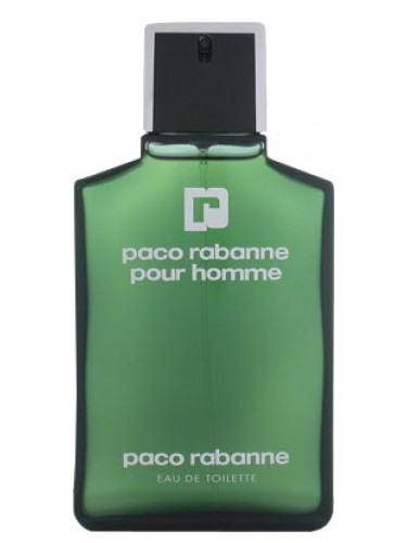 Paco Rabanne Pour Homme Paco Rabanne Cologne A Fragrance For Men 1973
