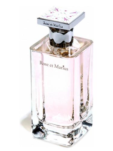 siesta in a sunlit home rose et marius perfume a. Black Bedroom Furniture Sets. Home Design Ideas