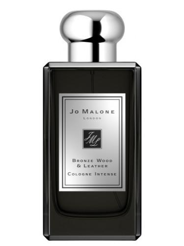 Malone Malone Parfum John Parfum Parfum John Malone John Parfum John TFJKc1l