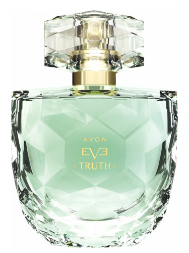 Eve Truth Avon Perfume A New Fragrance For Women 2019