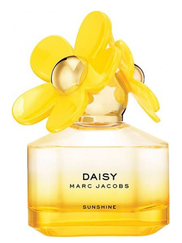 marc jacobs sunshine 2019