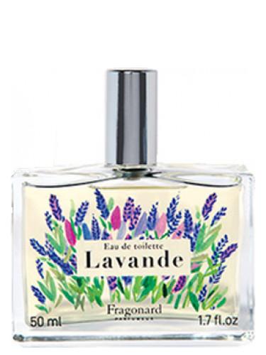 Pour Pour Lavande Fragonard Lavande Femme Pour Femme Fragonard Fragonard Lavande 5Rj4A3L