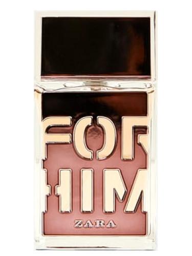 Him Men Him Zara For 2018 Zara Zara 2018 Men For vn0myN8Ow