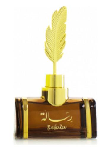 8cc3ff891 Resala Arabian Oud عطر - a جديد fragrance للرجال و النساء 2018