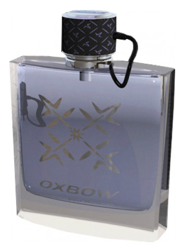 Oxbow for Men Oxbow Cologne un parfum pour homme 2009