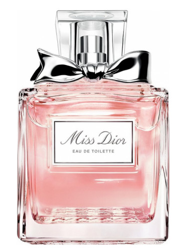 8982a4b97 Miss Dior Eau de Toilette 2019 Christian Dior perfume - a new fragrance for  women 2019