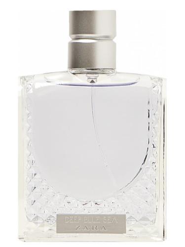 Deep 2019 Homme Parfum Sea Cologne Blue Nouveau Pour Zara Un 08nPkwO