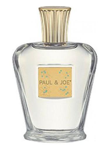 2003 Un Joe Parfum Pour Blanc Paulamp; Femme DIeH29YEW