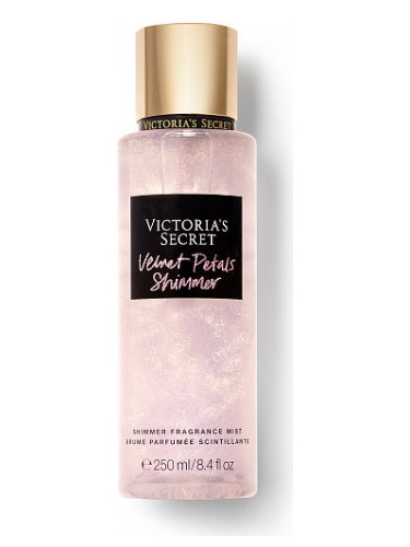d1205e283aaff Velvet Petals Shimmer Victoria's Secret for women