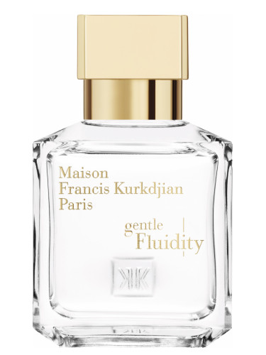 Image result for 3. Maison Francis Kurkdjian Gentle Fluidity