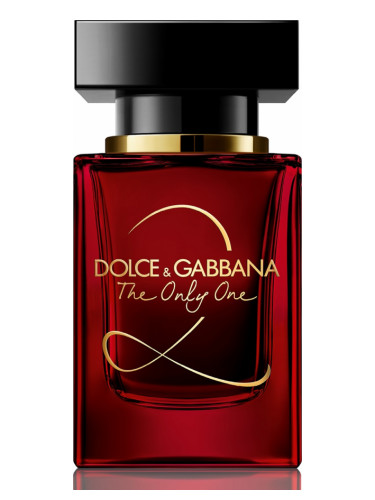 b25c1db0cef98 Dolce amp Gabbana The Only One 2 Dolce amp Gabbana perfume - a new fragrance  for women 2019