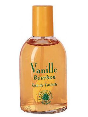 Rocher Pour Bourbon 2000 Yves Femme Vanille TKF1clJ