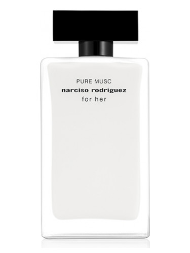 Donna Her Fragranza Una Pure Narciso Musc For Rodriguez 2019 Nuova Da 354ARjL