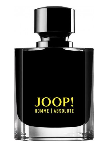 JoopHomme Absolute Absolute For JoopHomme Men rBCxeod