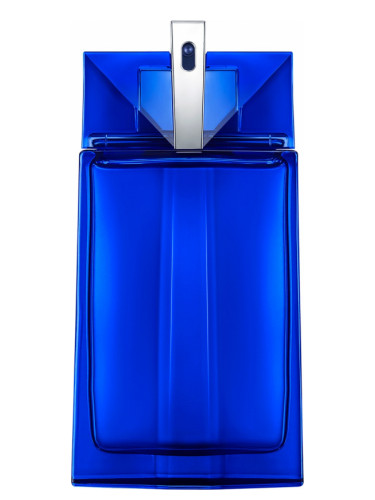 Alien Man Fusion Mugler for men