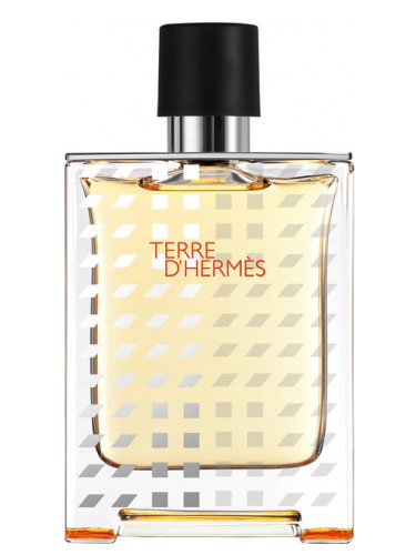 2caee4e8bc5 Terre d Hermes Flacon H 2019 Eau de Toilette Hermès colônia - a novo ...
