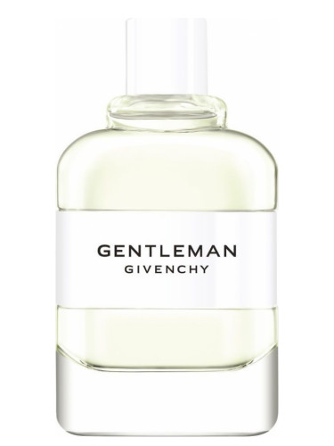 8604bcabfc Gentleman Cologne Givenchy cologne - a new fragrance for men 2019