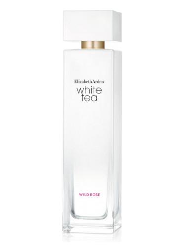 white tea perfume elizabeth arden